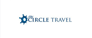 MCT Travel